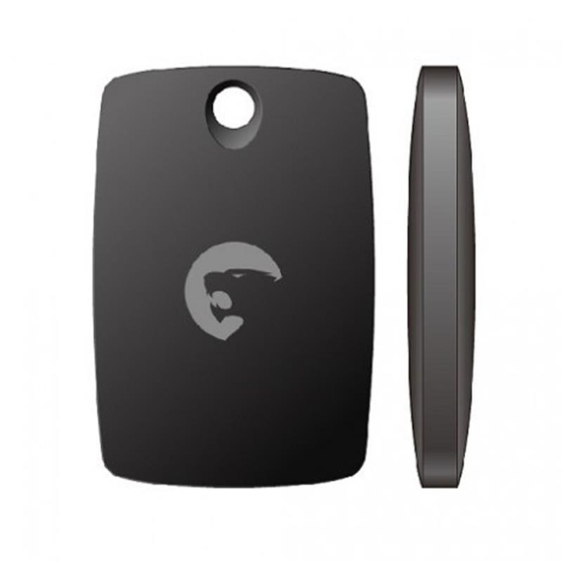 eTIGER RFID Tag ES-T1A - niewielkie rozmiary