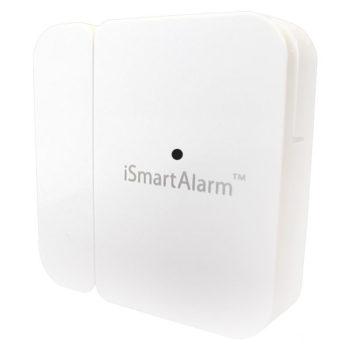 Contact sensor iSmartAlarm DWS3G