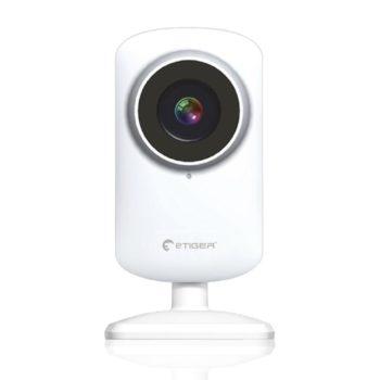Kamera IP eTiger - ES-CAM2A