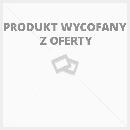 Produkty marki SiDLY wycofane z oferty