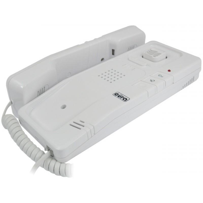 Domofon EURA ADP41A3