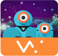 aplikacja wonder