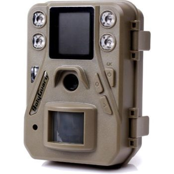 Scoutguard - Mini fotopułapka - SG-520