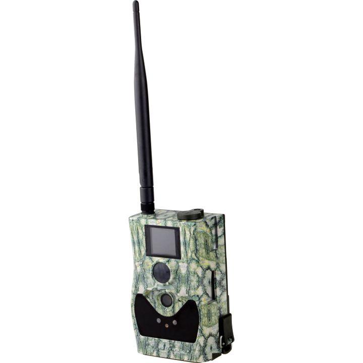 Antena fotopułapki SG-880