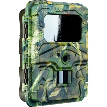 Kamera leśna Spromise S108