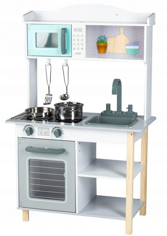 Kuchnia 7256A Ecotoys