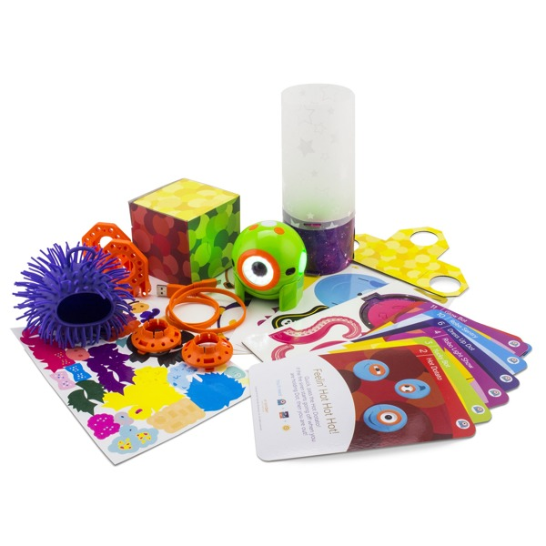 Dot Creativity Kit!