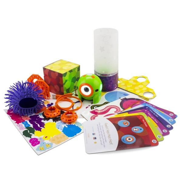 Dot Creativity Kit!
