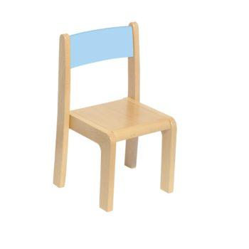 krzeselko-bukowe-rozmiar-1-niebieskie