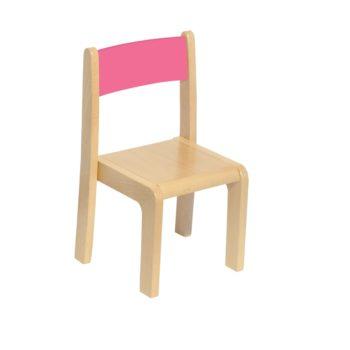 krzeselko-bukowe-rozmiar-1-rozowe