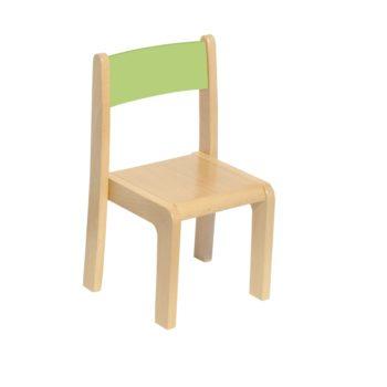 krzeselko-bukowe-rozmiar-1-zielone