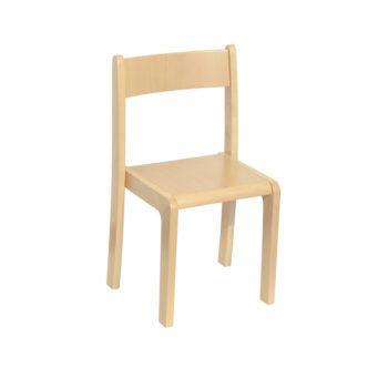 krzeselko-bukowe-rozmiar-2-bukowe