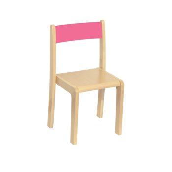 krzeselko-bukowe-rozmiar-2-rozowe