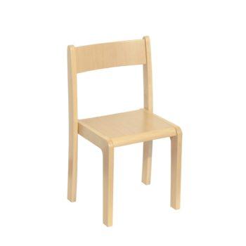 krzeselko-bukowe-rozmiar-3-bukowe
