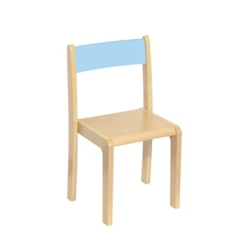 krzeselko-bukowe-rozmiar-3-niebieskie