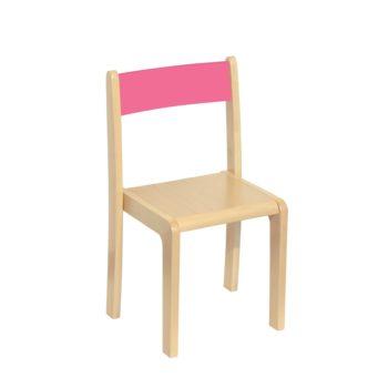 krzeselko-bukowe-rozmiar-3-rozowe
