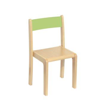 krzeselko-bukowe-rozmiar-3-zielone