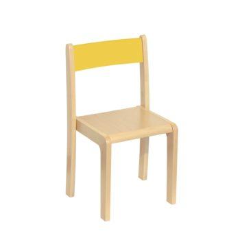 krzeselko-bukowe-rozmiar-3-zolte