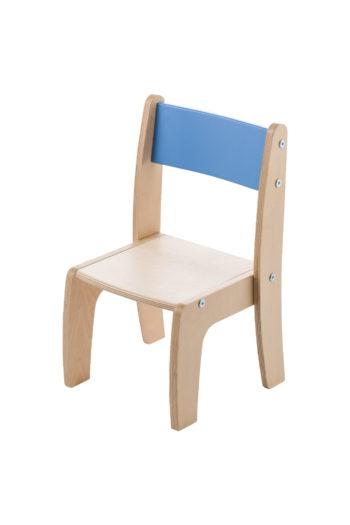 krzeslo-bukowe-rozmiar-0-niebieskie