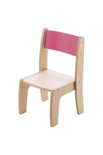 krzeslo-bukowe-rozmiar-0-rozowe