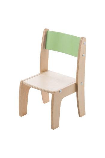 krzeslo-bukowe-rozmiar-0-zielone