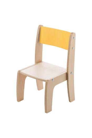 krzeslo-bukowe-rozmiar-0-zolte