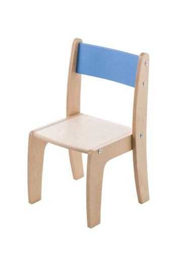 krzeslo-bukowe-rozmiar-1-niebieskie