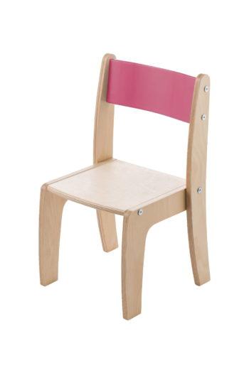 krzeslo-bukowe-rozmiar-1-rozowe