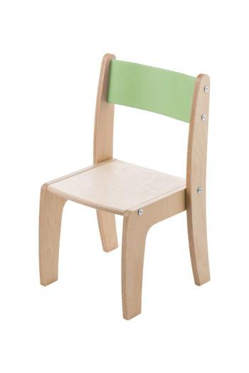 krzeslo-bukowe-rozmiar-1-zielone