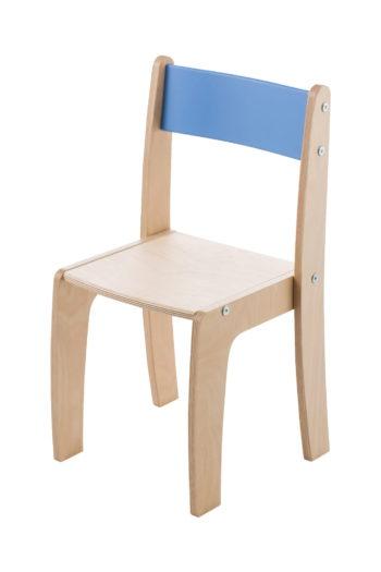 krzeslo-bukowe-rozmiar-2-niebieskie