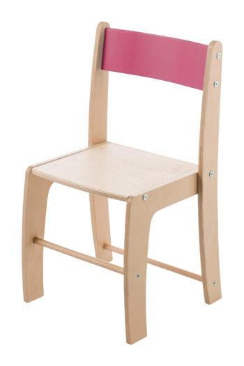 krzeslo-bukowe-rozmiar-2-rozowe