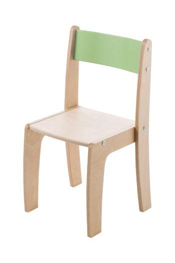 krzeslo-bukowe-rozmiar-2-zielone