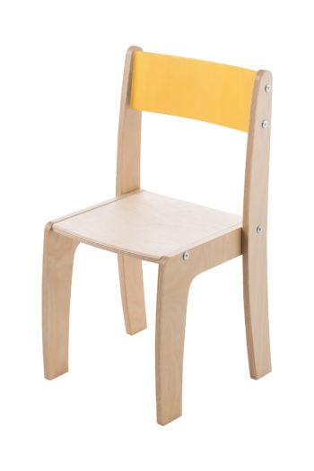krzeslo-bukowe-rozmiar-2-zolte