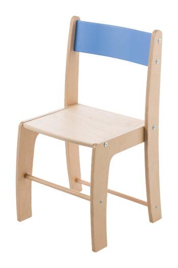 krzeslo-bukowe-rozmiar-3-niebieskie
