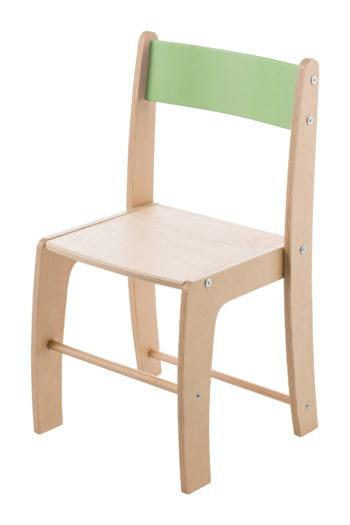 krzeslo-bukowe-rozmiar-3-zielone