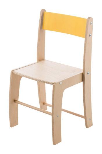 krzeslo-bukowe-rozmiar-3-zolte