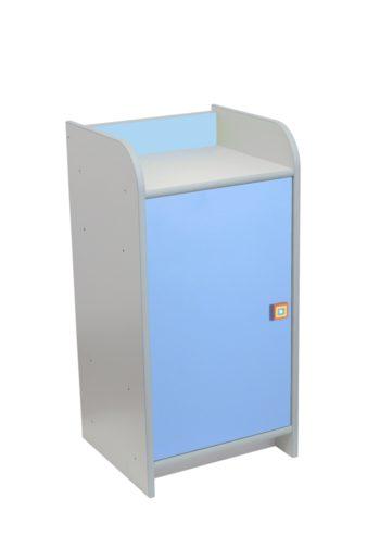 szafka-z-dzwiczkami-m106-niebieska