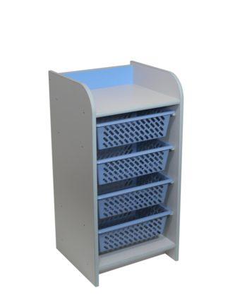 szafka-z-pojemnikami-m107-niebieska