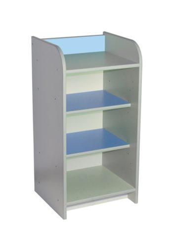 szafka-z-polkami-m105-niebieska