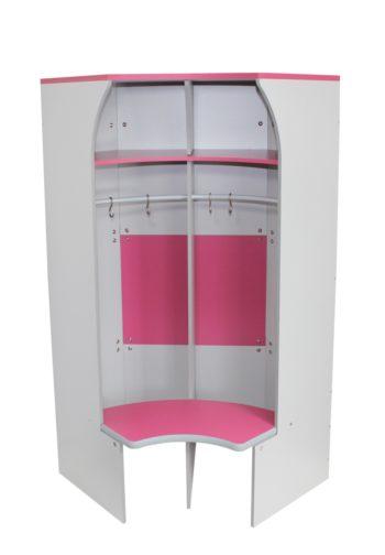szatnia-narożna-rozowa