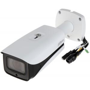 Kamera IP HFW5431E DAHUA