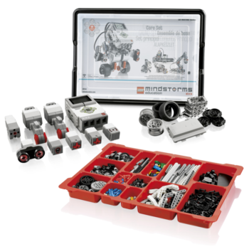 elementy-zestawu-lego-mindstorms-education-EV3