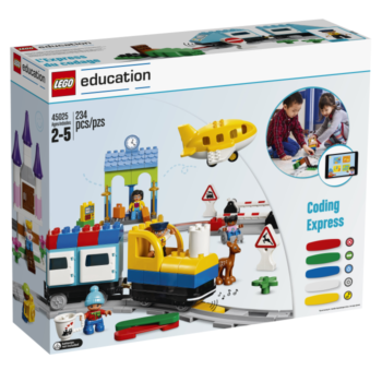 opakowanie-lego-coding-express