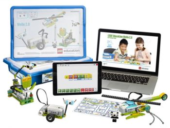 zestaw-lego-education-wedo 2.0