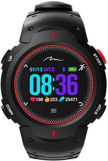 Wyświetlacz główny smartwatcha MT860KR