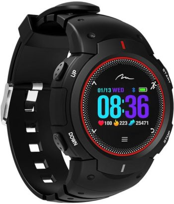 Smartwatch / ActiveBand MT860KR
