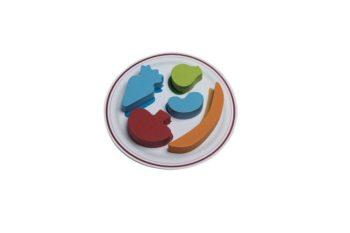 pol_pl_BS-Toys-Gra-zrecznosciowa-Lowimy-warzywa-1525_3