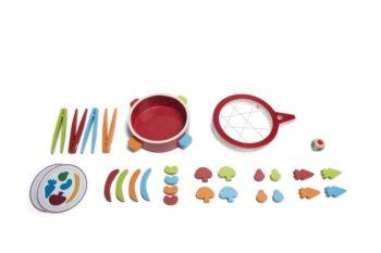 pol_pl_BS-Toys-Gra-zrecznosciowa-Lowimy-warzywa-1525_4