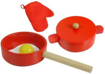 Przyrządy kuchenne kuchnia Gosia