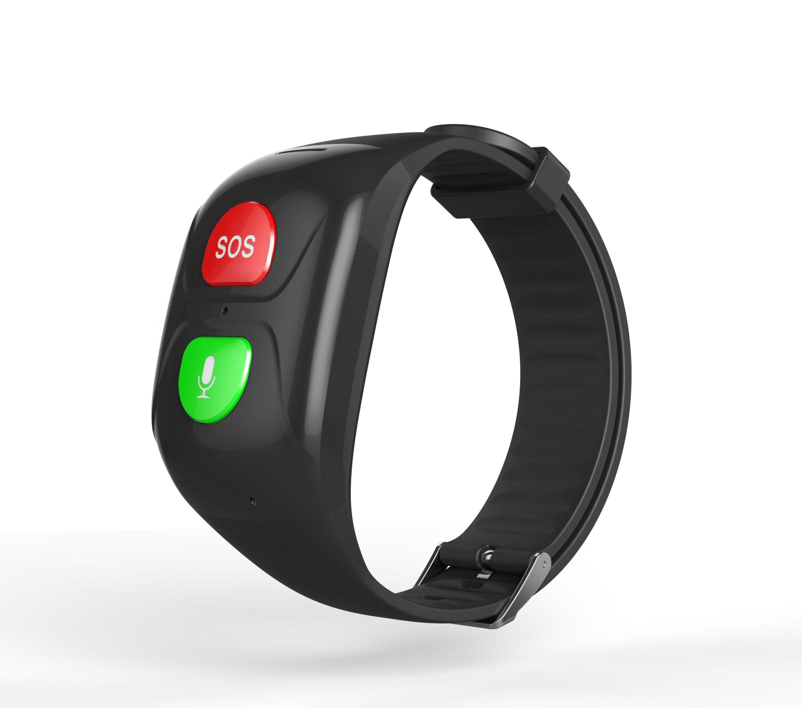 Smartwatch SOS EWCareS1